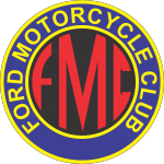 Ford Motorcycle Club