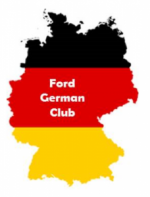 German Language & Culture Club