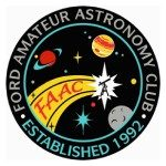Amateur Astronomy Club