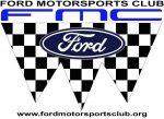 Motorsports Club